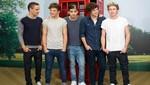 One Direction: Se agotaron los ejemplares de 'Take Me Home' en Lima