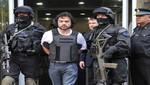 Colombia: narcotraficante Mi Sangre se resiste a ser extraditado a Estados Unidos