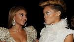 Daniel Craig: Rihanna sería mejor chica Bond que Beyoncé