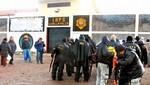 Último minuto: 17 trabajadores del INPE están como rehenes tras motín en penal de Challapalca