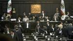 México: Congreso aprueba reforma laboral pese a desacuerdos entre el Senado y la Cámara de Diputados