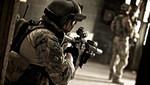 Inglaterra estaría preparando  un escuadrón de la muerte para asesinar a Bashar al Assad