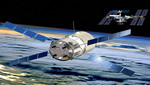 Rusia pierde el control de sus satélites civiles