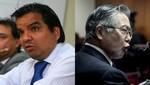 Procurador Arbizu: si mañana indultan a Fujimori, no abandonará las rejas por caso Diarios Chicha