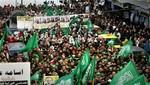 Hamás por ataque a Gaza: Israel tiene los días contados