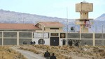 Challapalca: el INPE confirma la liberación de todos los rehenes en penal [VIDEO]