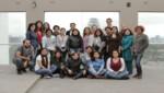 Cartas de Mujeres: Acabemos la violencia contra las mujeres