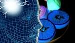 Tratamientos innovadores para los pacientes con epilepsia