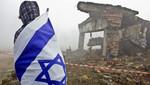 Hamás: Los días de Israel están contados