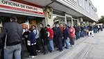 España dejaría de recibir 20 mil millones de euros en ayudas de la Unión Europea
