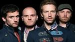 Coldplay suspende su gira por Sudamérica
