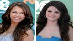 Miley Cyrus es la culpable de la ruptura de Selena Gomez con Justin Bieber