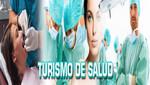 Los invitamos a la presentación del Proyecto Turismo Salud donde participan reconocidos médicos y empresarios peruanos