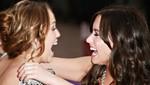 Demi Lovato y Miley Cyrus: rumores de un dueto