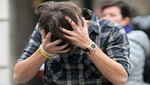 One Direction: Harry Styles tuvo un pasado oscuro