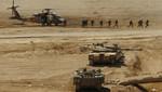¿EE.UU sabía de las operaciones de Israel desde antes de sus elecciones presidenciales?