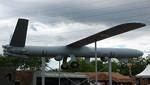 Francia inició las pruebas de su nuevo  'drone' Watchkeeper 450