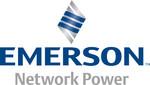 Emerson Network Power y Jovent se asocian para proporcionar una visualización, eficiencia y optimización de recursos sin paralelo para la Nube