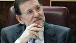 España le pide a América Latina invertir en la península