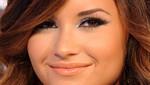 Demi Lovato: si sufres de síndrome premenstrual, no veas Amanecer Parte 2 porque llorarás como bebé