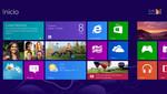 Windows 8: Microsoft consideraría un total fracaso las ventas obtenidas
