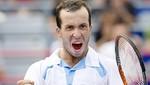 República Checa se proclama campeón de la Copa Davis 2012 al derrotar a España [VIDEO]