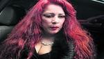 Monique Pardo: no tuve intimidad con Mick Jagger pero dormí en la suite de Julio Iglesias [VIDEO]