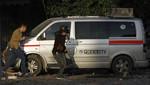Israel: Los periodistas cometen un grave error al estar cerca de los edificios de Hamás [FOTOS]