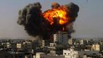 Las claves de los nuevos peligros del conflicto en Gaza