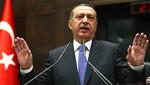 Turquía: Israel es un Estado terrorista