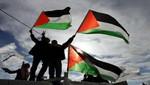 Palestina: las tretas del ocupante