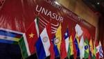Sudamérica  le pide a la ONU que cree el Estado palestino [VIDEO]