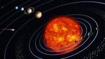 Descubren un asteroide de hasta 2 km de diámetro