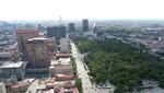 Juan Carlos Machorro: El mundo requiere de ciudades inteligentes no sólo digitales