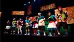 Se cancela concierto 'Kashiri Nashi' de Yessica Sánchez Comanti