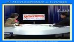 La Molina: Ni incremento de arbitrios ni cambios de zonificación