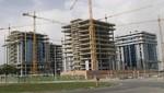 Lima ofrecería edificios de 50 pisos para proyectos inmobiliarios