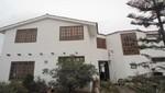 Lima: la casa más barata está en Pachacámac a 30 mil dólares