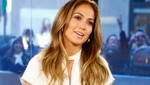 Jennifer Lopez contenta de conocer el mundo gracias a su gira