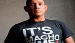 Boxeo: Héctor Macho Camacho fue baleado en Puerto Rico y está en Cuidados Intensivos [VIDEO]