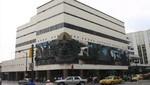 Ecuador: sancionan a 4 bancos por decir que nueva ley arriesga los ahorros