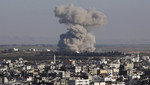 Hamás e Israel acuerdan una tregua