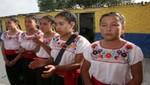 México, el país donde el racismo se esconde a plena vista