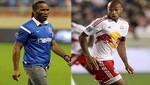 Drogba y Henry regresarían a la Premier League en el 2013