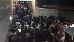 Juez del Madrid Arena: si donde caben 10 mil entran 23 mil, lo probable es que ocurran desgracias