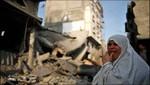 El cese al fuego en Gaza debe ser verdadero y no superficial