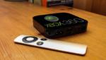 Microsoft alista su Xbox TV