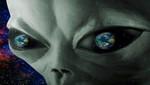 El Vaticano no descarta la existencia de una vida extraterrestre