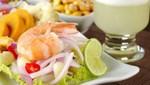 Rally Dakar 2013 impulsará la gastronomía peruana