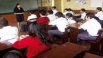 Maestros demostrarán méritos con trabajo en aula